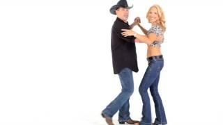 Video How to Do the 2-Step   Line Dancing MP3, 3GP, MP4, WEBM, AVI, FLV Desember 2018