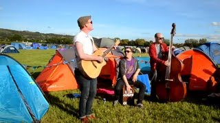 Video What camping equipment should you take to a festival?   The GO Outdoors Show MP3, 3GP, MP4, WEBM, AVI, FLV Juni 2018