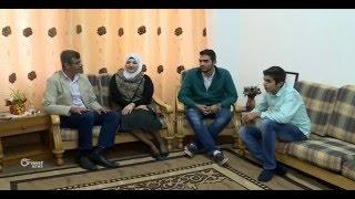 جيل جديد من الرساميين السوريين الشباب ... توحدت رسالتهم ليعبروا عن الموهبة و الإبداع
