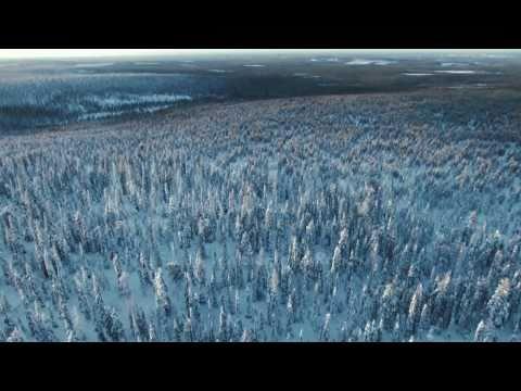 Russland: Im Reich der Tiger, Bären und Vulkane (Россия: от Края до Края) Trailer