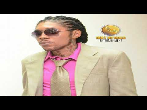Video Vybz Kartel - Mhm Hm (Official Audio)   Sep 2017 download in MP3, 3GP, MP4, WEBM, AVI, FLV January 2017