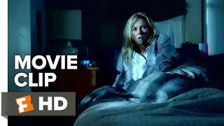 Nonton Shut In Movie Clip   Nightmare  2016    Naomi Watts Movie Film Subtitle Indonesia Streaming Movie Download