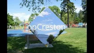 Creston (BC) Canada  City pictures : Creston BC Canada