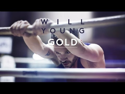 Gold (Lyric Video)