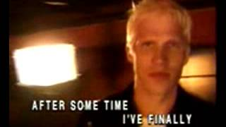 25 Minutes (Michael Learns To Rock)