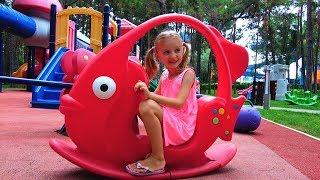 Video Playground for Kids Fun Playtime Family fun play area Kids songs MP3, 3GP, MP4, WEBM, AVI, FLV Januari 2018