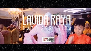 Video DSV - Lavida Raya (MV) MP3, 3GP, MP4, WEBM, AVI, FLV Juni 2018