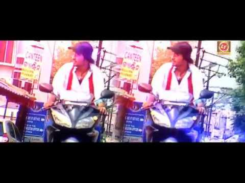 Video JAHA MUHARE KAPADA || Odia Album || Lubun-Tubun || Abhijit Majumdar download in MP3, 3GP, MP4, WEBM, AVI, FLV January 2017