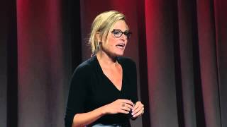 Video How to motivate yourself to change your behavior | Tali Sharot | TEDxCambridge MP3, 3GP, MP4, WEBM, AVI, FLV Agustus 2019