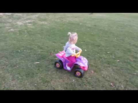 Video funny videos 2017 try to make laugh Top 15 Naughty Baby's Funny Videos download in MP3, 3GP, MP4, WEBM, AVI, FLV January 2017
