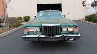 Mercury Cougar 1967-2002.Chronology of the production of muscle cars
