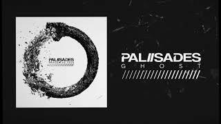 Video Palisades - Ghost MP3, 3GP, MP4, WEBM, AVI, FLV April 2019