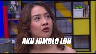 Video ADJIS BAPER DIGOMBALIN ANYA GERALDINE | WOW BANGET (15/03/19) PART 4 MP3, 3GP, MP4, WEBM, AVI, FLV Maret 2019