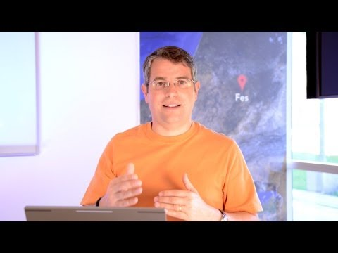 Matt Cutts: Does Google treat 404 and 410 status code ...