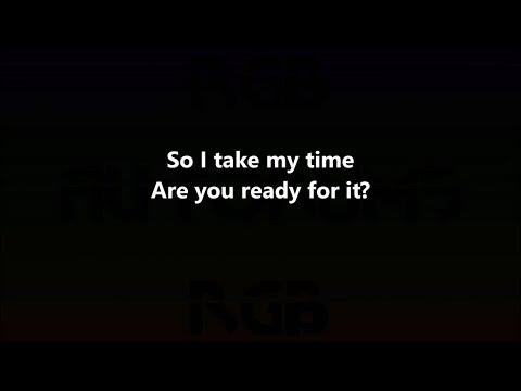 Taylor Swift - Ready For It? (Lyrics) HD