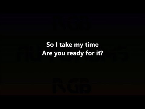 gratis download video - Taylor-Swift--Ready-For-It-Lyrics-HD
