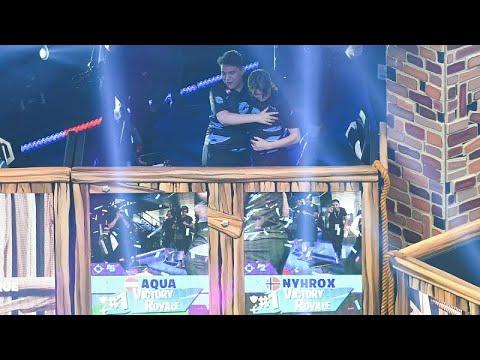 Πρωταθλητής Fortnite με έπαθλο 3 εκατομμύρια δολάρια