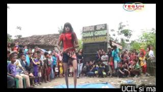 Download Video UCIL manusia karet. MP3 3GP MP4