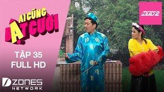 Ấn để theo dõi HTV2: http://youtube.com/HTV2Channel Xem các chương trình phim - hài khác của HTV2: ▻Ai cũng bật cười Full:...