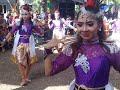 Download Lagu Jathilan Putri Maheswari Ft Mekaring Turunggo Mudho Live Cerme 2 Panjatan KulonProgo 2018 Mp3 Free