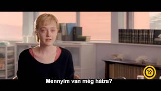 Nonton Most J    Now Is Good    Magyar Feliratos El  Zetes Film Subtitle Indonesia Streaming Movie Download