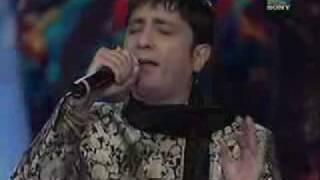 Video Solah Baras Kee Bali Umar (Sukhwinder Singh) MP3, 3GP, MP4, WEBM, AVI, FLV Agustus 2018