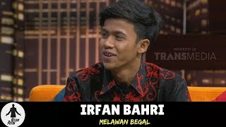 Video Kisah IRFAN Melawan Begal | HITAM PUTIH (06/06/18) 3-4 MP3, 3GP, MP4, WEBM, AVI, FLV Desember 2018
