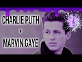 Marvin Gaye ft. Meghan Trainor Slowed & Chopped a Dj Slowjah Remix Cover