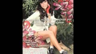 Una mala hierba (audio) Ninel Conde