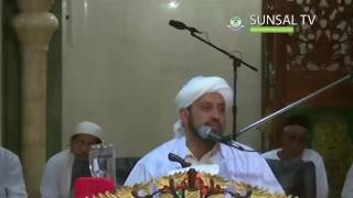 Video Habib Taufiq : dia kader NU yang kurang ajar MP3, 3GP, MP4, WEBM, AVI, FLV Oktober 2018