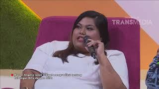 Video P3H - Naomi Memprediksi Penikahan Syahrini Akan Mendapatkan Banyak Rintangan (28/2/19) Part 1 MP3, 3GP, MP4, WEBM, AVI, FLV Juli 2019