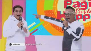 Video P3H - Memanas! Meldi Laporkan Balik Dewi Persik (6/11/18) Part 1 MP3, 3GP, MP4, WEBM, AVI, FLV November 2018
