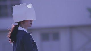 Haru Kuroki    Movie