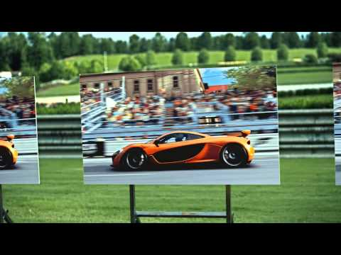 Xbox - Forza Motorsport 5