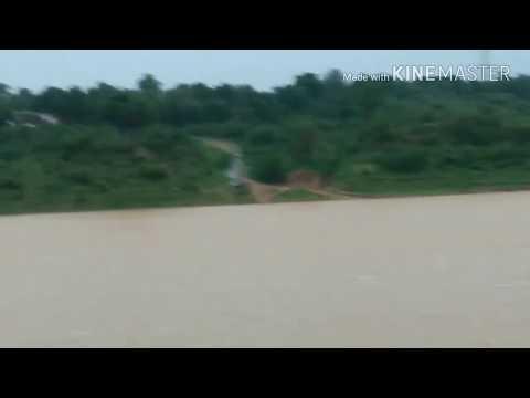 Video Mahakali Mandir  Ambod sabarmati river . download in MP3, 3GP, MP4, WEBM, AVI, FLV January 2017