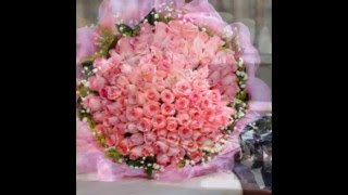Neijiang China  City new picture : send flowers online to neijiang sichuan China by neijiang flowers shop