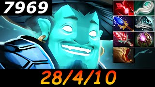 Match ► https://www.dotabuff.com/matches/3312039390▬▬▬▬▬▬▬▬▬▬▬▬▬▬▬▬▬▬▬▬▬▬▬▬Playlist Gameplays ► https://goo.gl/74yxoq▬▬▬▬▬▬▬▬▬▬▬▬▬▬▬▬▬▬▬▬▬▬▬▬7081 Average MMR▬▬▬▬▬▬▬▬▬▬▬▬▬▬▬▬▬▬▬▬▬▬▬▬Radiant Team ► Timbersaw, Storm Spirit, Nyx Assassin, Silencer, ClockwerkDire Team ► Io, Night Stalker, Razor, Outworld Devourer, SlardarItems ► Bloodstone, Euls Scepter Of Divinity, Aghanims Scepter, Shivas Guard, Bloodthorn, Octarine Core, Boots Of Travel