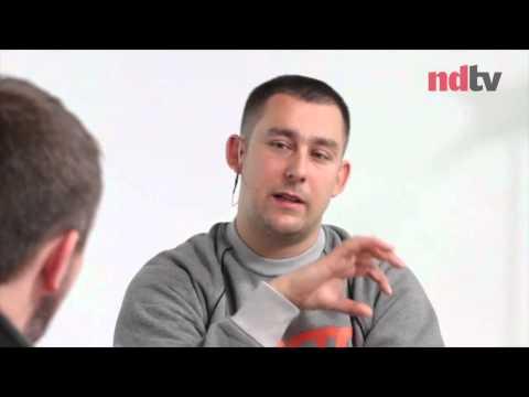 Wywiad z Sokołem WWO
