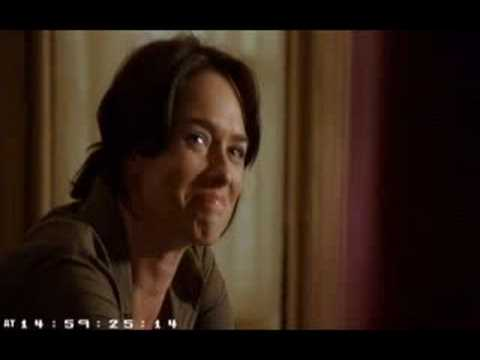 Terminator Sarah Connor Chronicles Bloopers Season 1