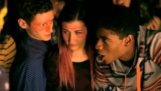 Nonton Dance Camp Film Subtitle Indonesia Streaming Movie Download