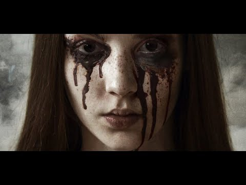 Delirium (2018) Trailer [HD] - Topher Grace, Horror, Thriller Movie