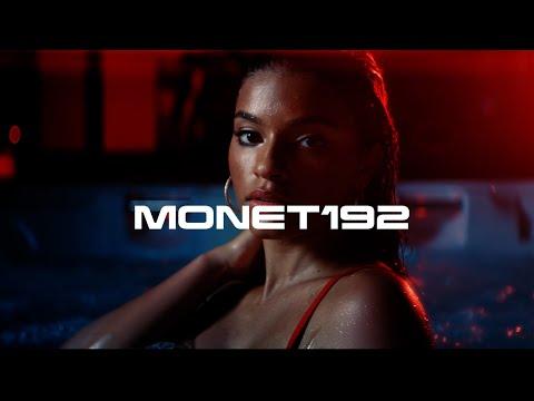 Monet192 - 21 Gramm (prod. Maxe) [Official Music Video]