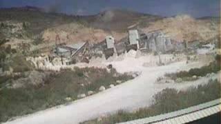 Kfar Giladi Israel  city photos : katusha next to kfar giladi