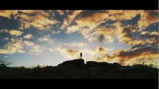 Mawlaya Ya Mawla - A Whispered Prayer - by Husein Virji