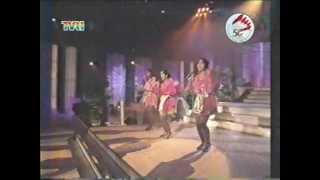Video AB Three - Midnight Sun Song Festival 1995 MP3, 3GP, MP4, WEBM, AVI, FLV Mei 2018