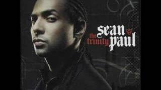 OutKast ft. Sean Paul -Hey Ya (remix)