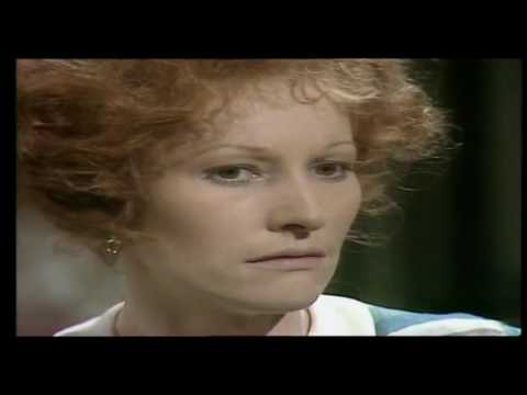 Upstairs Downstairs S04 E11 Missing Believed Killed ❤❤