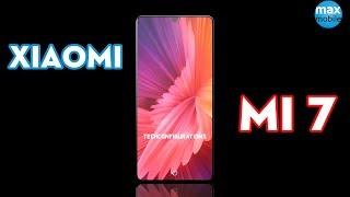 MaxDaily 19/01: Samsung làm chậm máy như Apple, Xiaomi Mi7 lộ diện chính thức