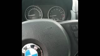 видео авто BMW X3 в кредит