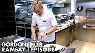 Restaurants Cook-Off To Win A Spot On Gordon Ramsay's Menu | Ramsay's Best Restaurant by Gordon Ramsay